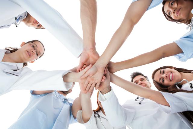 Como motivar uma equipe? Veja 10 maneiras eficazes de fazer isso