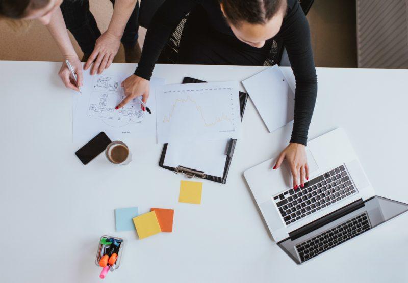 Qual a importância do planejamento para campanhas de incentivo?