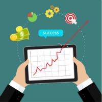 Como aumentar as vendas da sua equipe usando o marketing