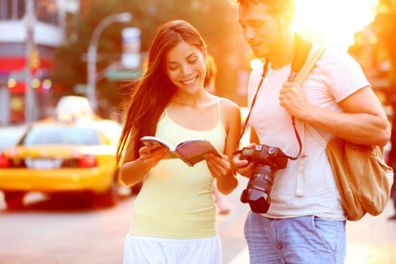 Viagens de incentivo x prêmios em dinheiro: o que escolher?