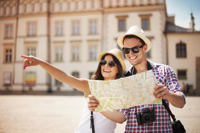 11 motivos para investir em viagens de incentivo