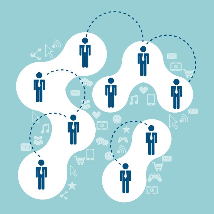 Como inovar na comunicação interna e motivação dos funcionários?