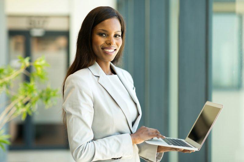 4 dicas para escolher o melhor programa de incentivo para sua equipe
