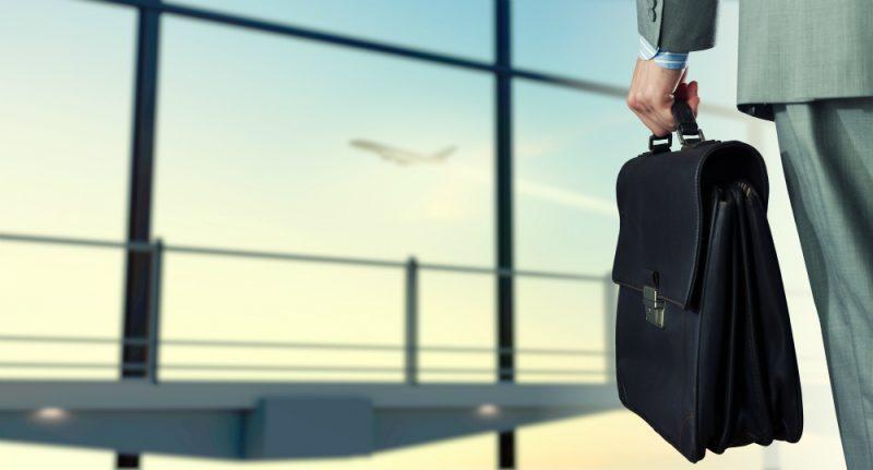 Como usar viagens de incentivo para turbinar as vendas