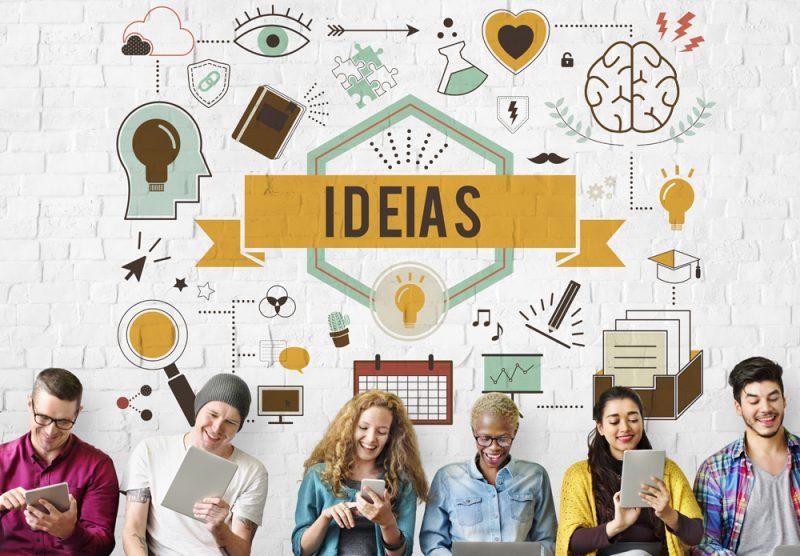 Ações sociais e viagens de incentivo: como juntar as duas coisas?