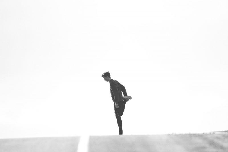 Inspire-se! 7 hábitos de pessoas altamente eficazes