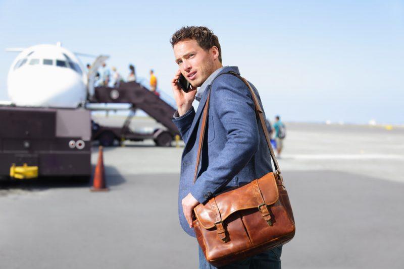 5 mitos de viagem de incentivo que você precisa conhecer