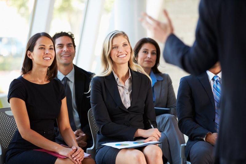 Como ajudar o gestor de vendas na motivação dos vendedores?