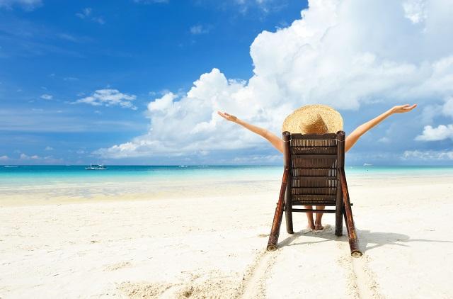 Viagens de incentivo: praia ou interior? Saiba aqui o melhor destino!