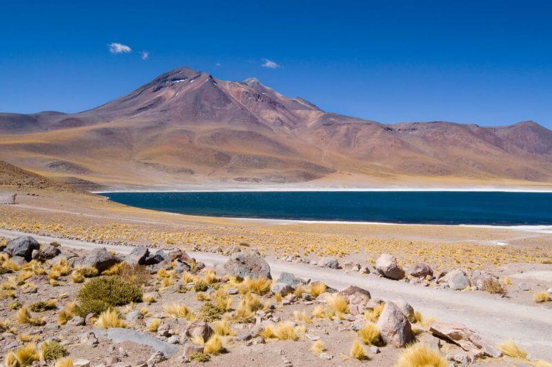 4 destinos da América do Sul para premiações corporativas