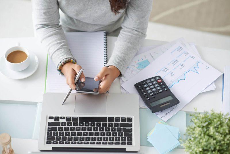 Orçamento de eventos corporativos: como definir valores?