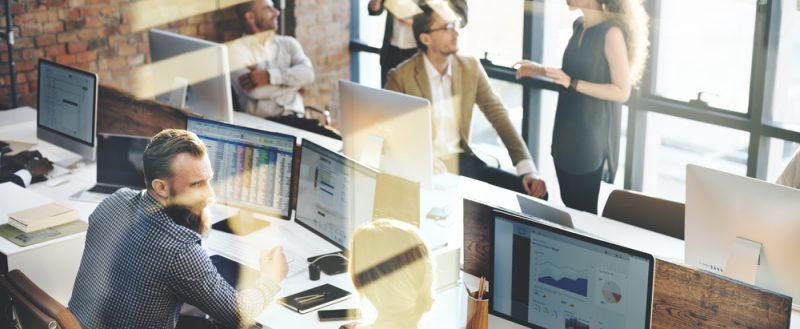 Entenda a diferença entre endomarketing e comunicação interna