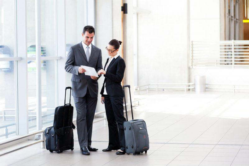 Marketing 3.0: um olhar diferente sob as viagens de incentivo