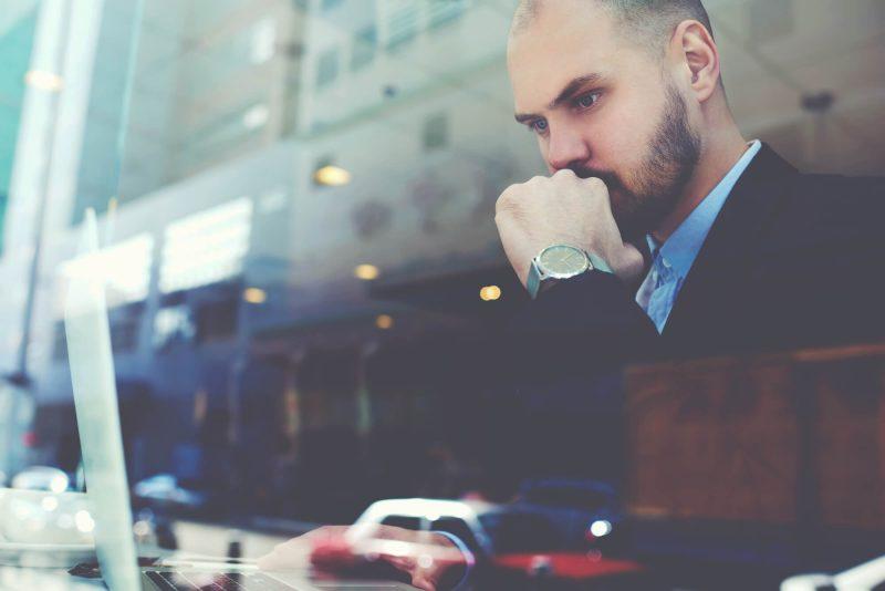 4 dicas para implementar o live marketing em sua empresa