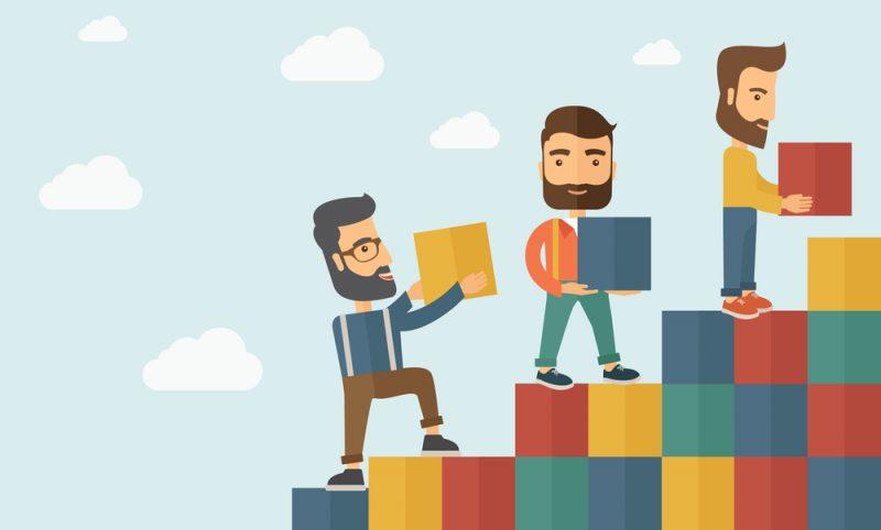 5 benefícios gerados para empresa por programas de incentivo