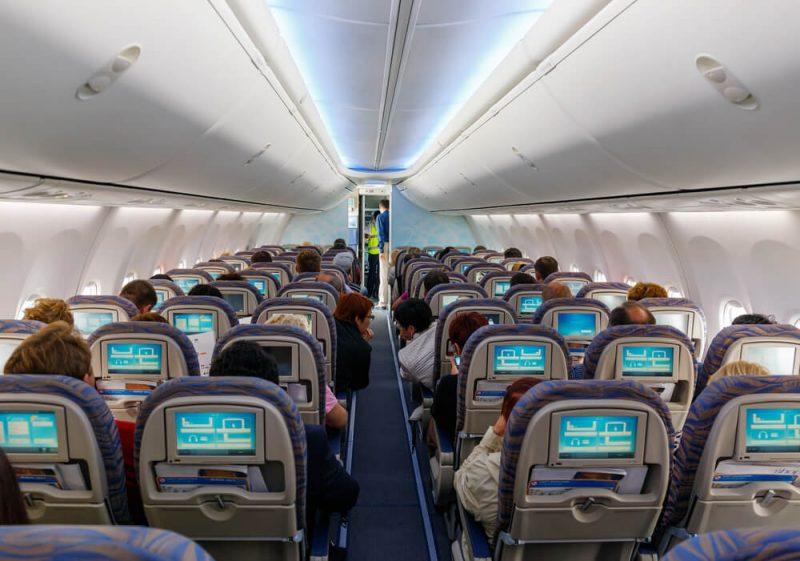 Plano orçamentário: como incluir viagens de incentivo nas contas?