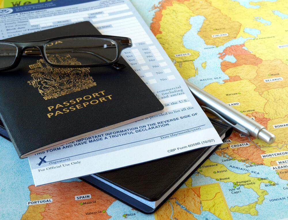 Turismo de incentivo com cursos: uma oportunidade de capacitação