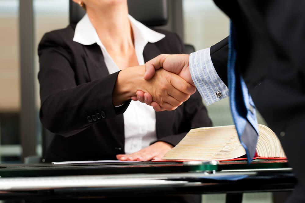 Como estimular a colaboração entre parceiros em 4 passos