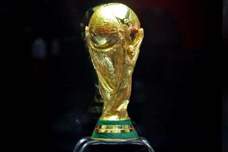 8 curiosidades da Copa do Mundo da FIFA™ que você precisa conhecer!