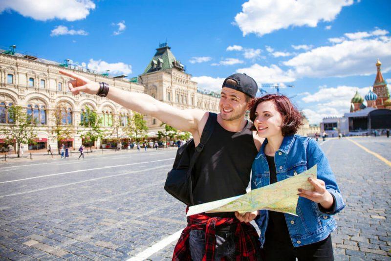 Frases em russo: confira 13 frases para quem vai visitar a Rússia