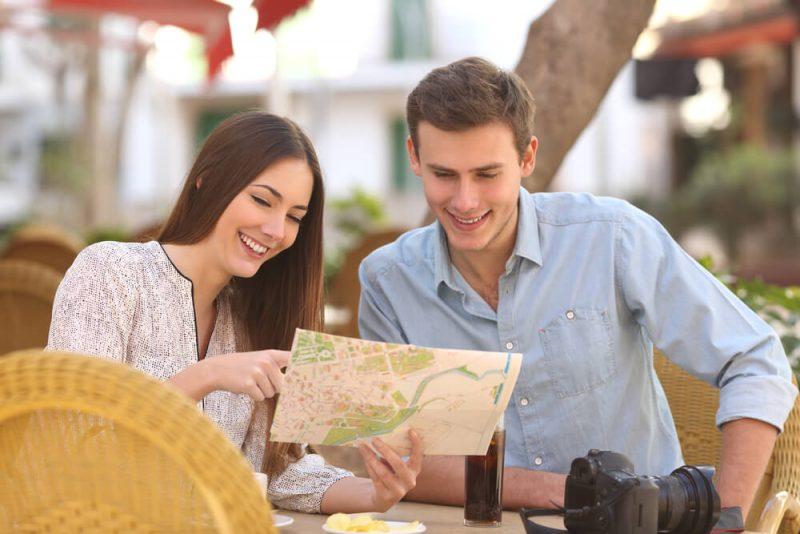 Saiba agora os principais benefícios das viagens personalizadas