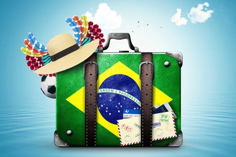 Vale a pena oferecer uma viagem de incentivo nacional?
