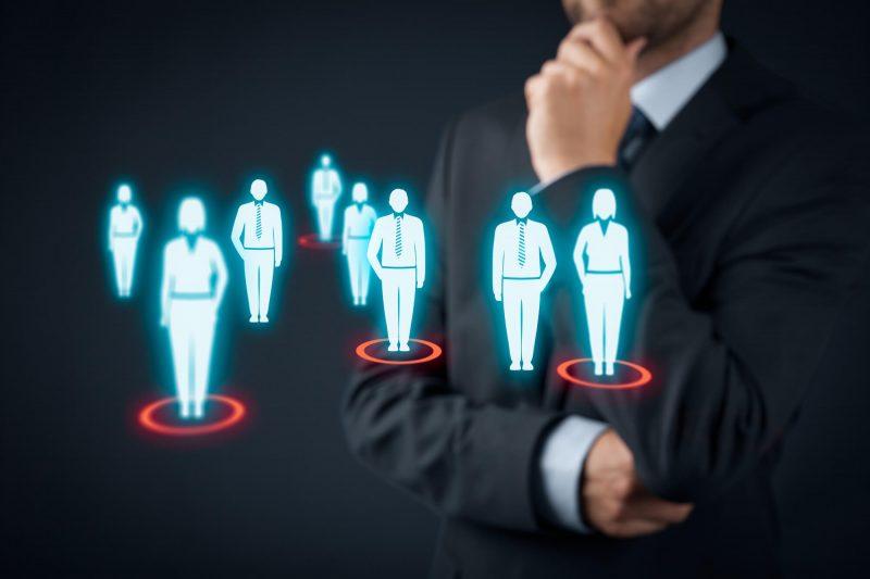 Seleção de fornecedores em eventos: 5 dicas para acertar