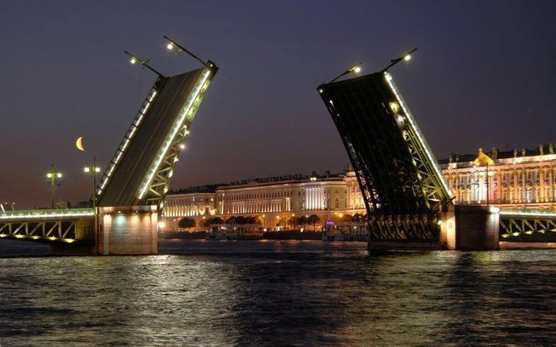 Copa da Rússia: como o país está se preparando?