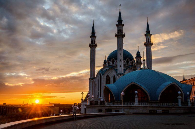 Kazan: conheça a capital do multiculturalismo da Rússia