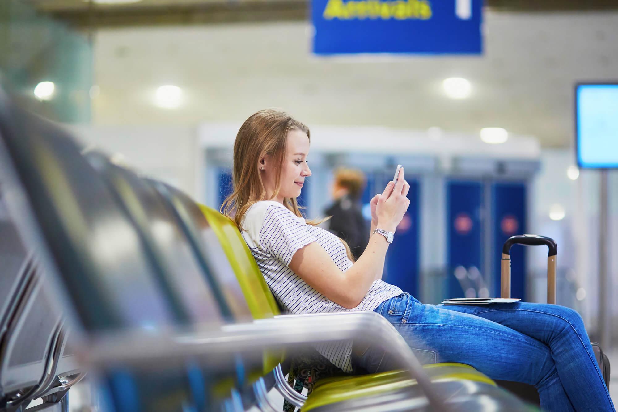 6 principais razões para investir em viagens de incentivo
