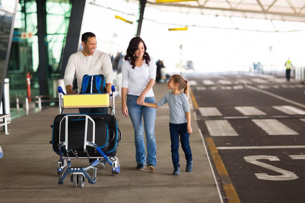 6 estatísticas sobre viagens de incentivo que você precisa saber