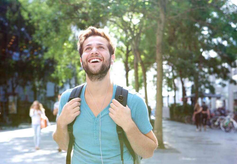 Os desafios de fazer campanhas de incentivo para os Millennials