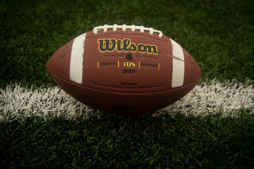 7 lições que as empresas podem aprender com o Super Bowl