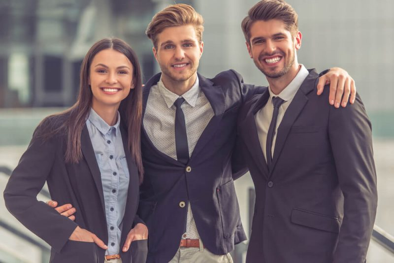 Equipe desmotivada e outros 5 fatores mostram: seu time precisa viajar