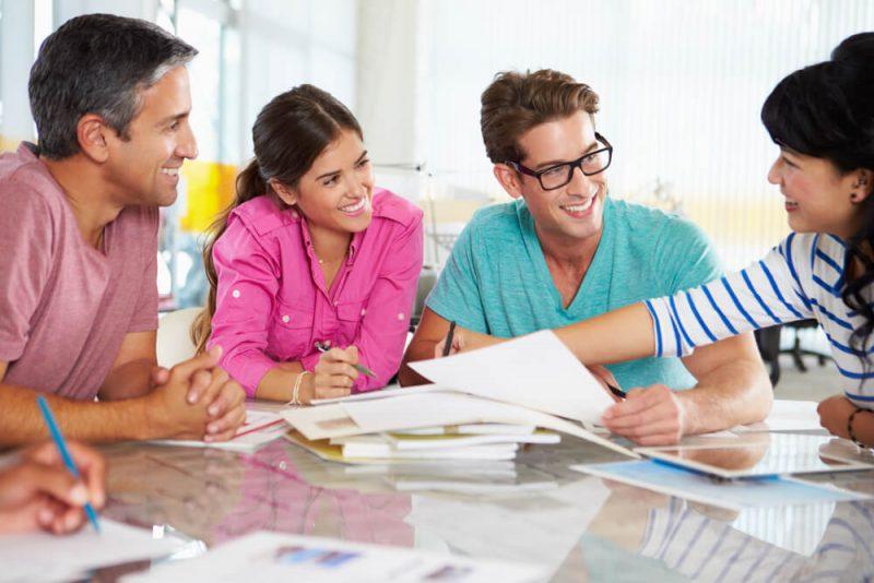 Entenda como criar um programa de incentivo para sua equipe