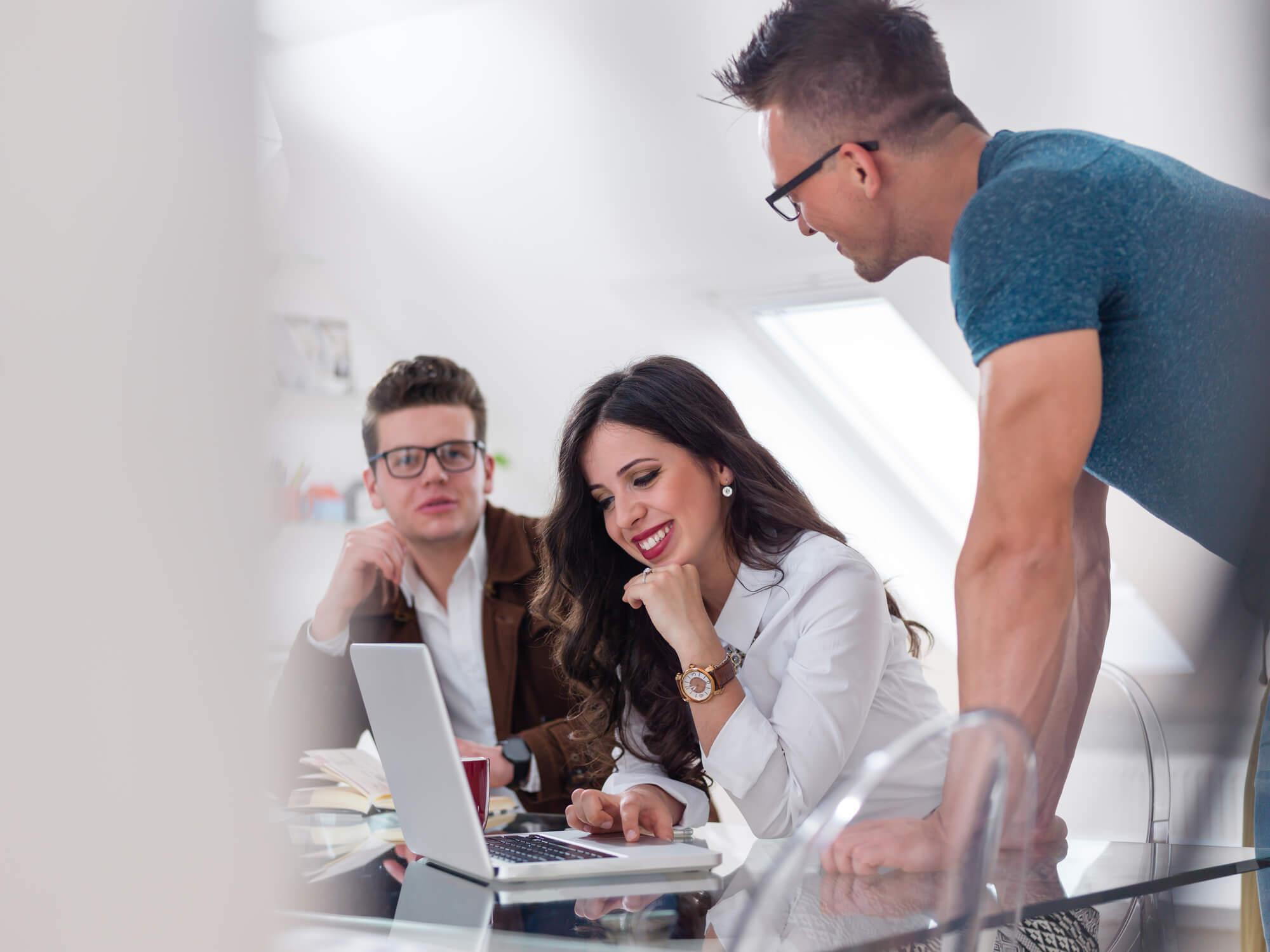 Por que a cultura organizacional interfere no alcance de metas?