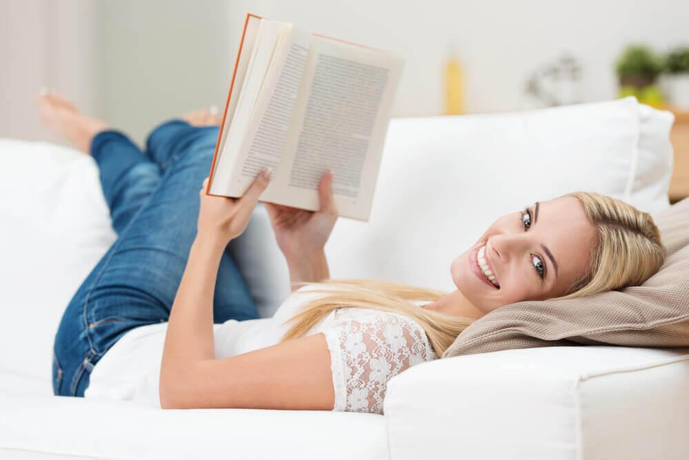5 livros de marketing que você precisa ler já