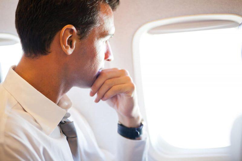Quatro ideias de viagens nacionais para motivar parceiros de negócios