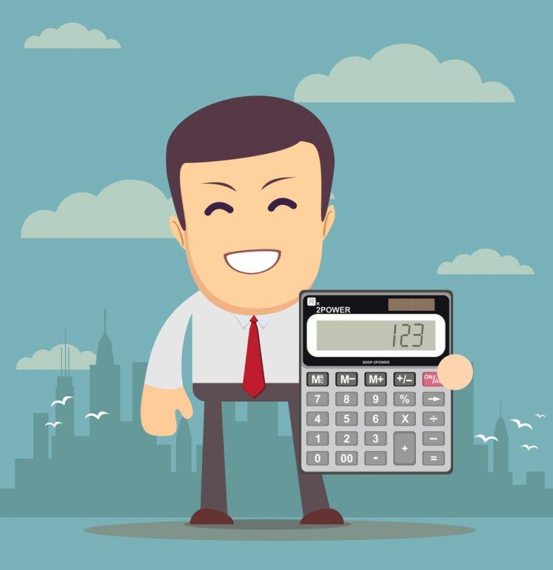 5 dicas para reduzir custos em eventos corporativos