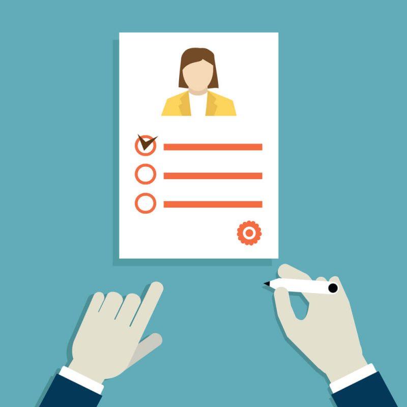 Métodos de Avaliação de Desempenho: 4 dicas infalíveis
