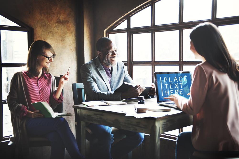 Como o empowerment pode aumentar a motivação e produtividade dos colaboradores