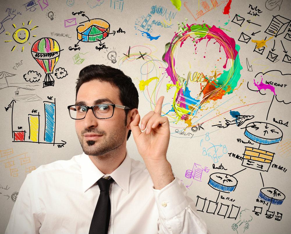 Saiba como pensar fora da caixa pode otimizar seus resultados