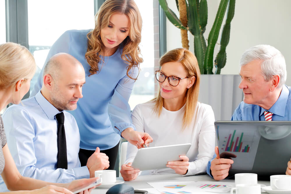 Como planejar ações integradas entre marketing e vendas?
