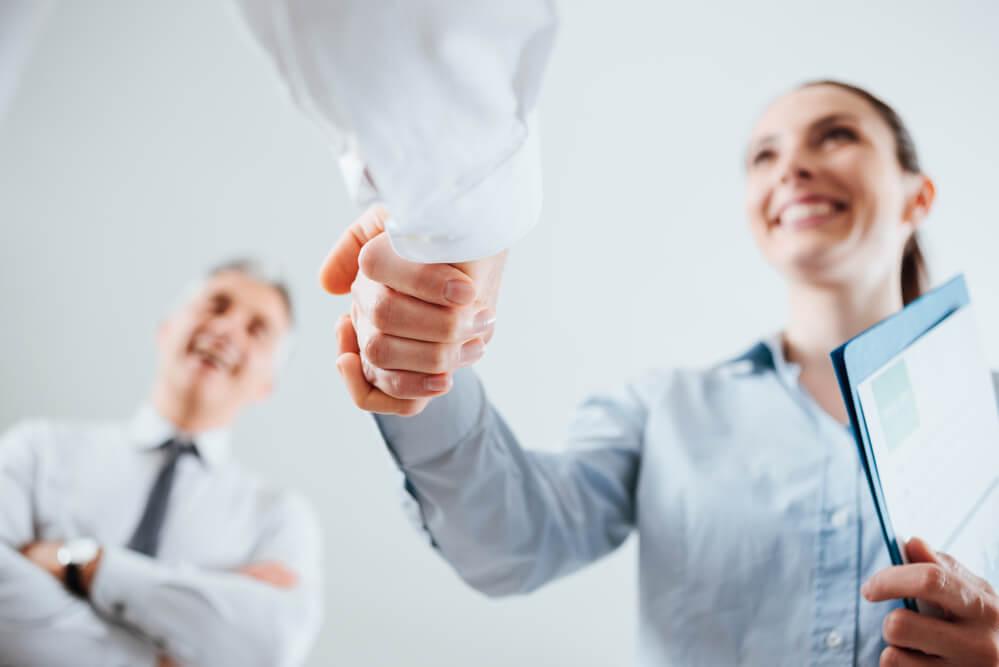 Entenda as vantagens em contratar uma empresa de gestão de eventos