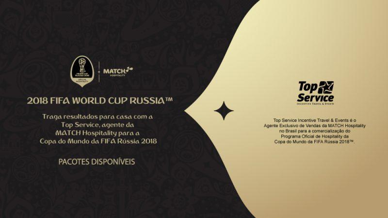 Copa do Mundo na Rússia: 8 pontos turísticos que vale a pena visitar