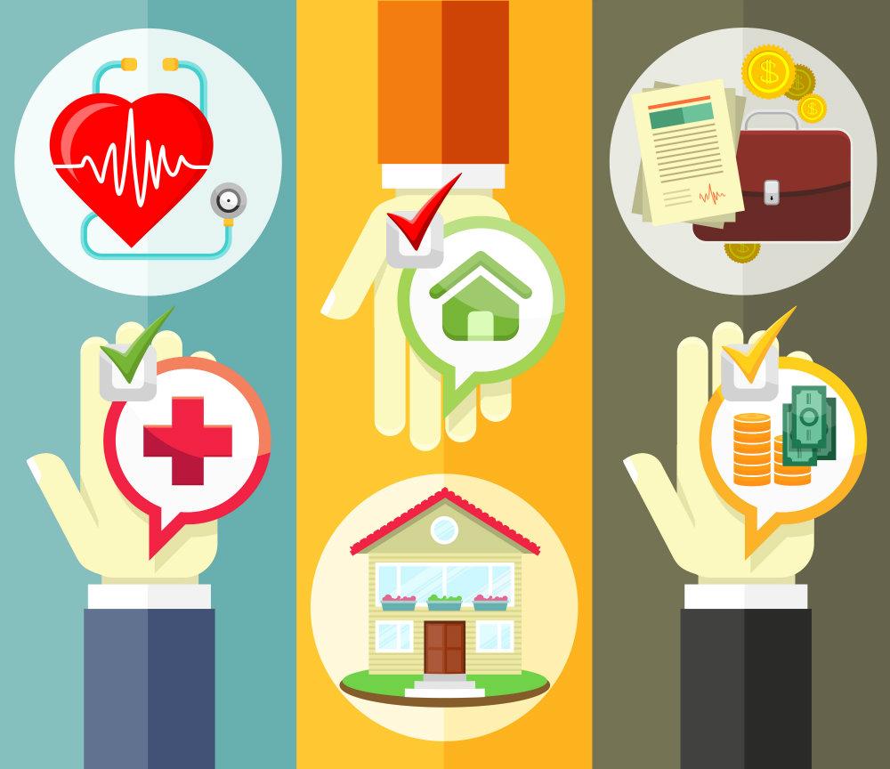 Mercado de seguros: o que é preciso para incentivar os parceiros?