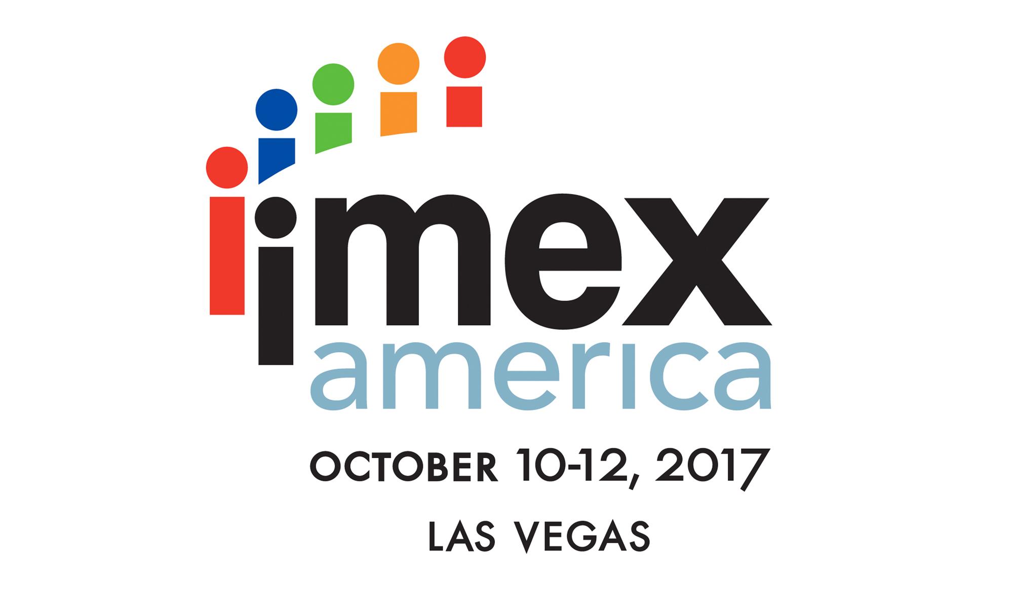 Top Service participa ativante da IMEX, em Las Vegas