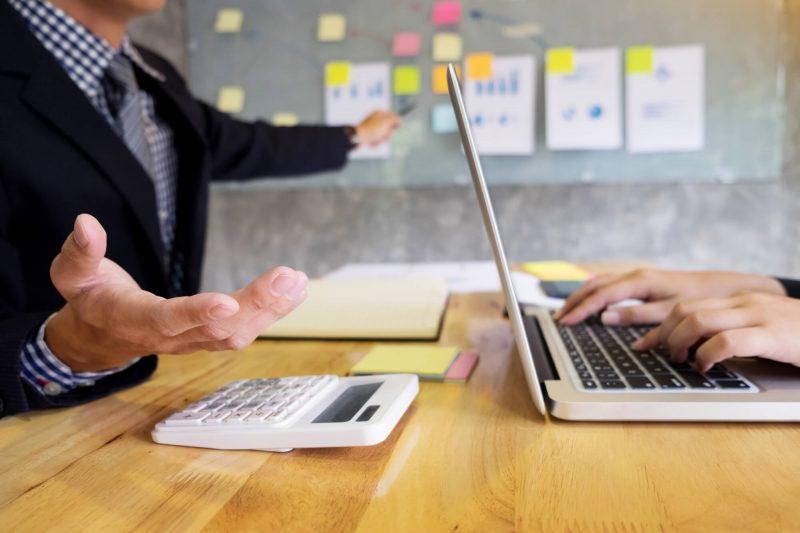 Como aferir os resultados de um treinamento empresarial?