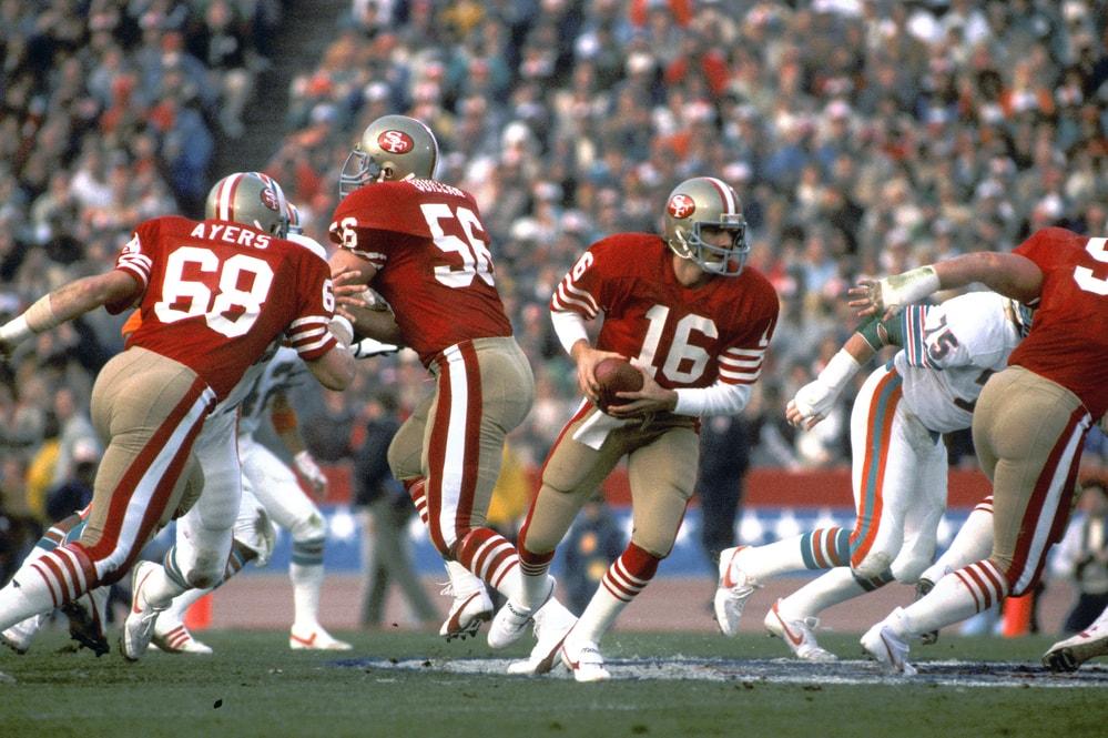 Conheça mais sobre o Super Bowl: o maior evento esportivo dos EUA