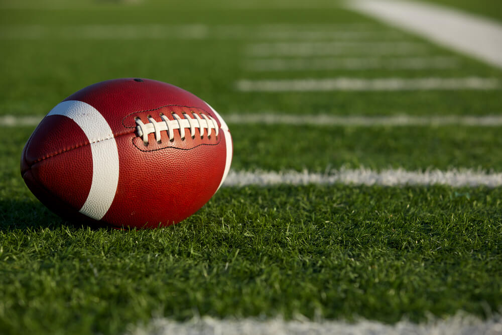 Turismo de incentivo no Super Bowl: veja como motivar seu time!
